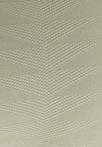Seafolly - SEASIDE SOIREE HIPSTER - Bikini-Hose - thyme - 5