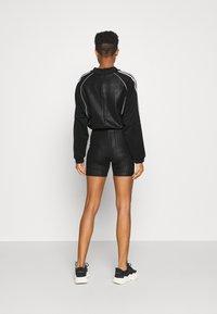 adidas Originals - Jumpsuit - black - 2