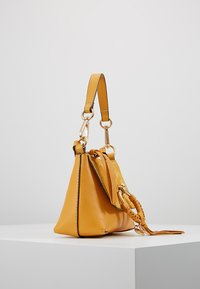 See by Chloé - JOAN - Handtasche - burnt yellow - 3
