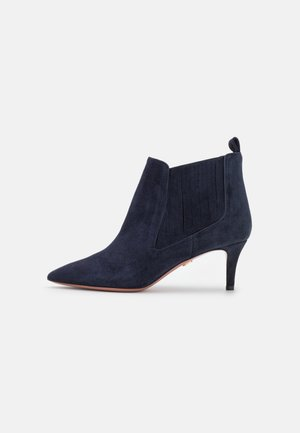 SARA - Tronchetti - dark blue