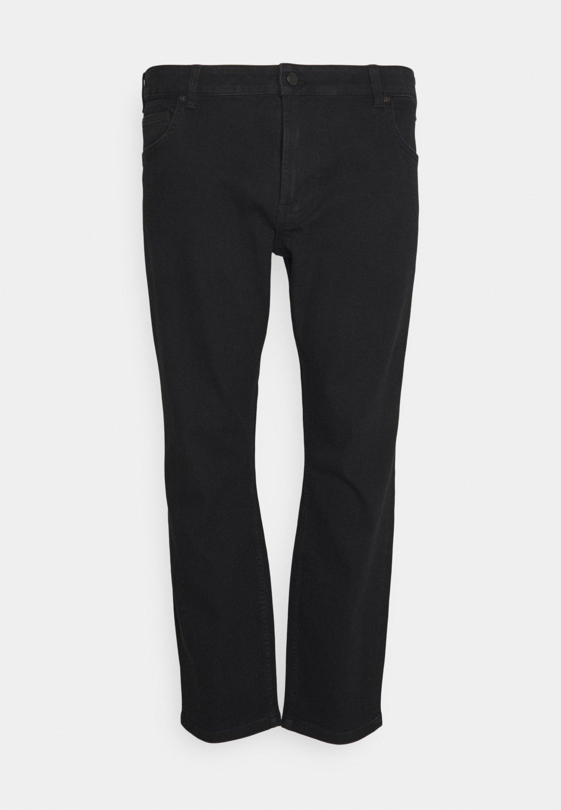 Men ONSWARP LIFE SKINNY - Trousers