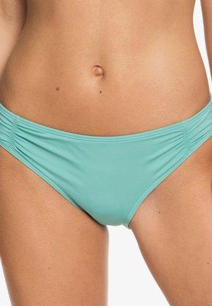 CLASSICS - Bikini-Hose - canton