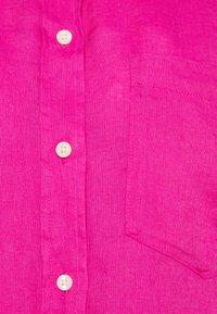 GAP - Bluse - sizzling fuchsia - 2