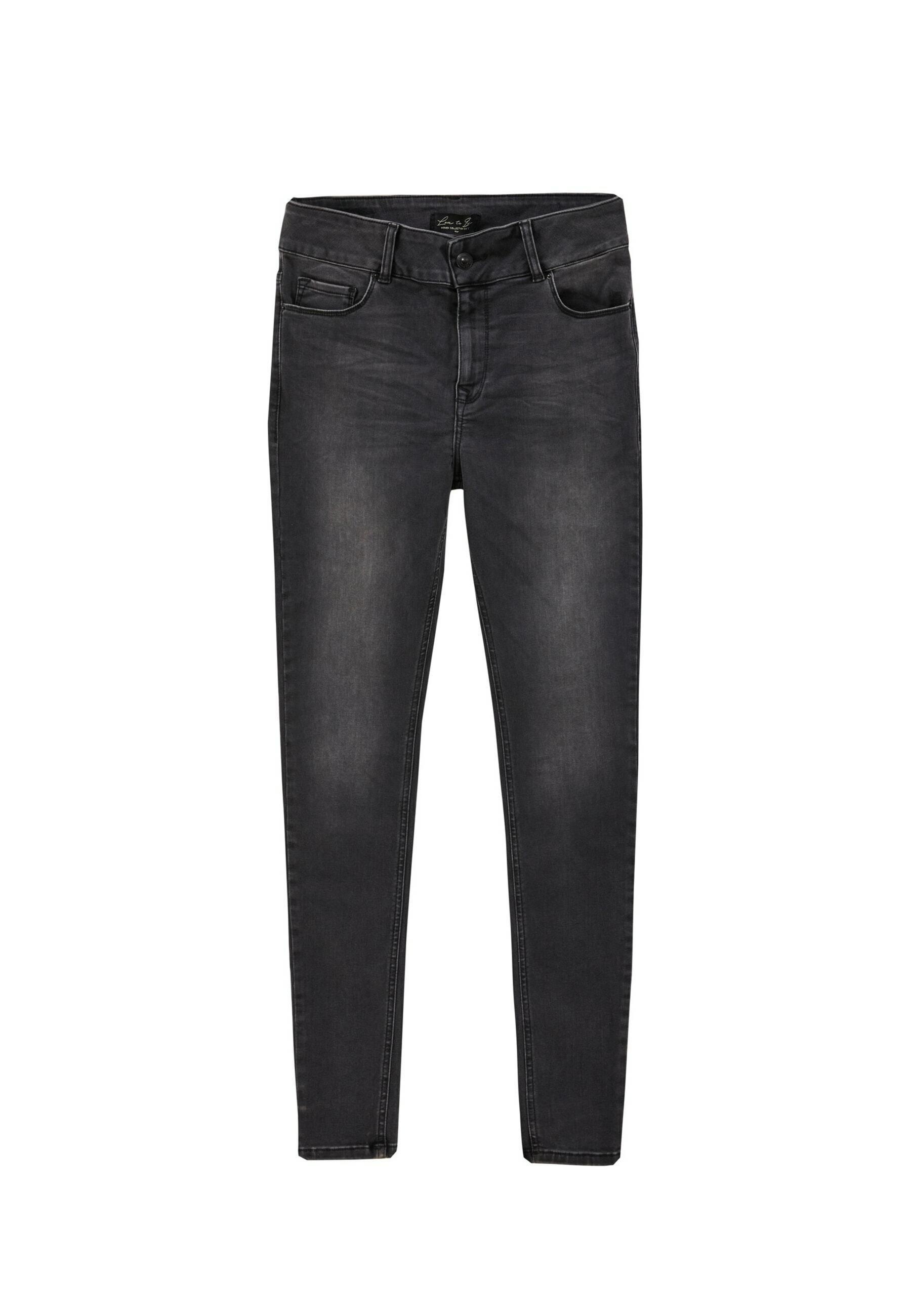 Damen ARLY ENARA  - Jeans Skinny Fit
