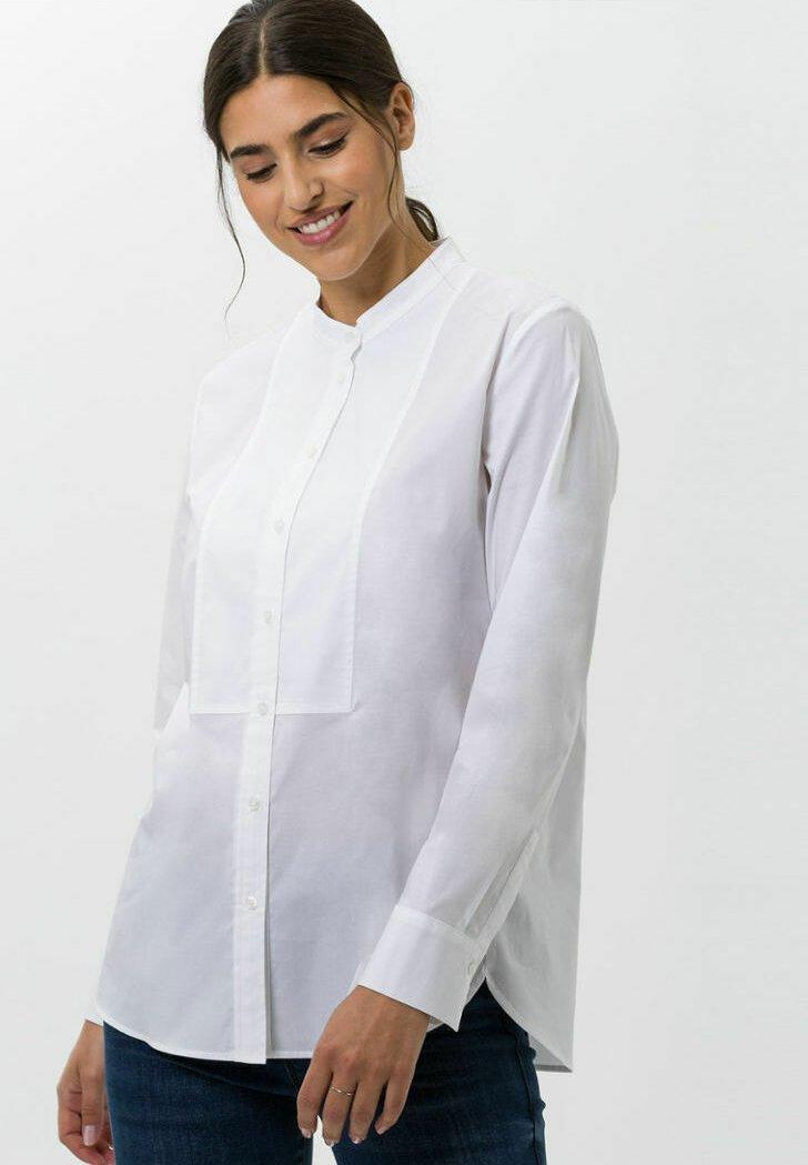 Femme STYLE VALEA - Chemisier