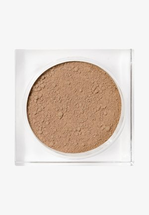POWDER FOUNDATION - Fond de teint - svea - warm medium