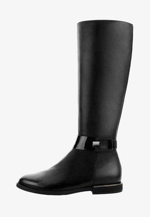 TAIO - Boots - black