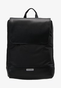 Moleskine - SLIM BACKPACK - Rucksack - black - 7