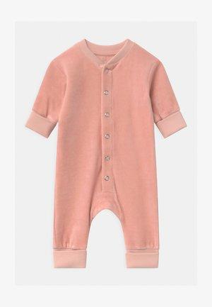 UNISEX - Pyjama - pink medium