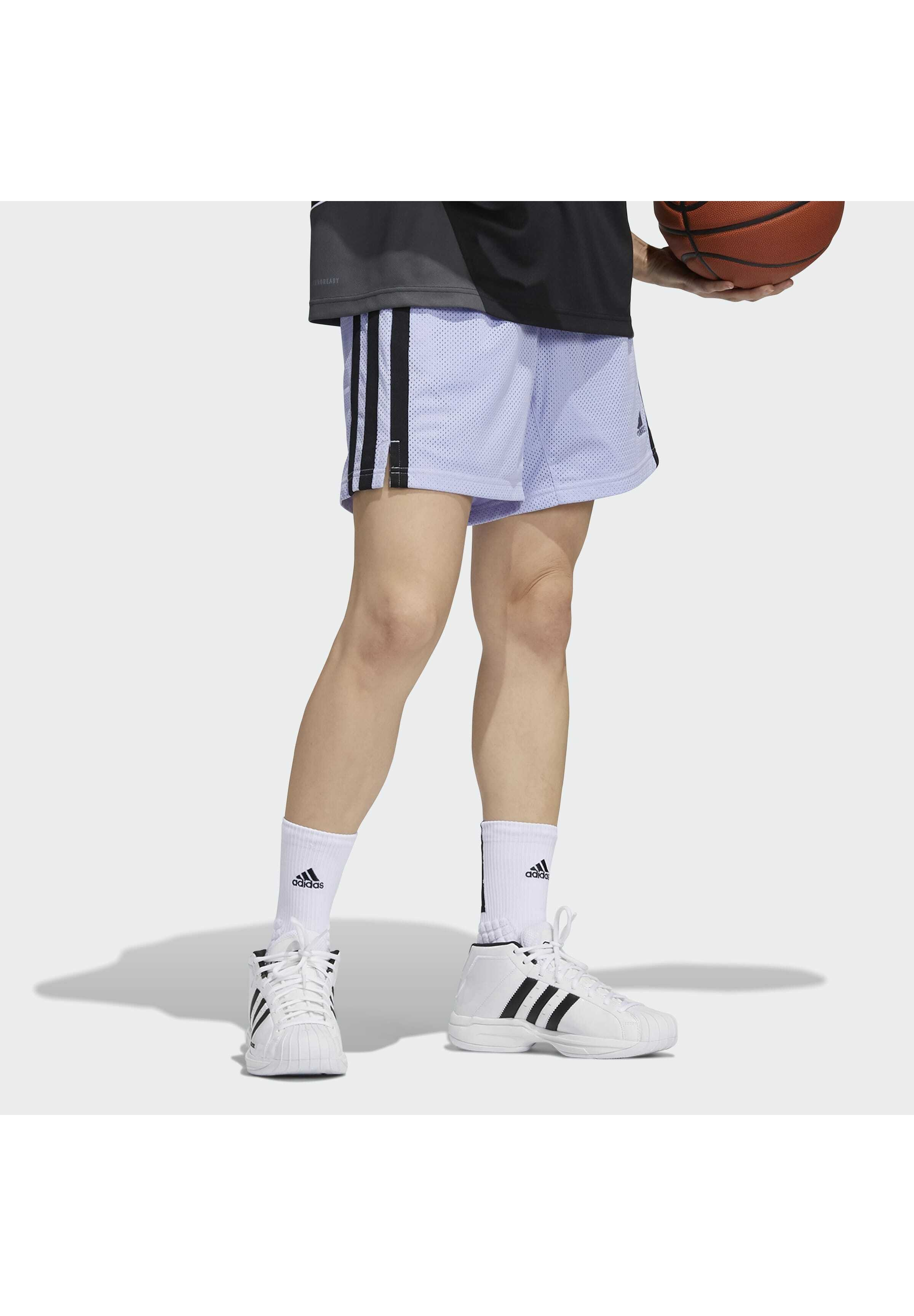 Women BASKETBALL AEROREADY SHORTS - Sports shorts