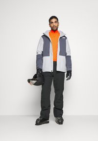 Bogner Fire + Ice - PASCAL - T-shirt à manches longues - orange - 1