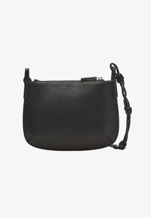 SAC - Across body bag - black