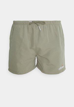 DO  - Swimming shorts - khaki