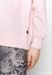 Cotton On Body - LONG SLEEVE CREW - Sweatshirt - pink sherbet - 3