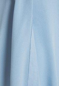 Soyaconcept - RADIA  - Blouse - bright blue - 2