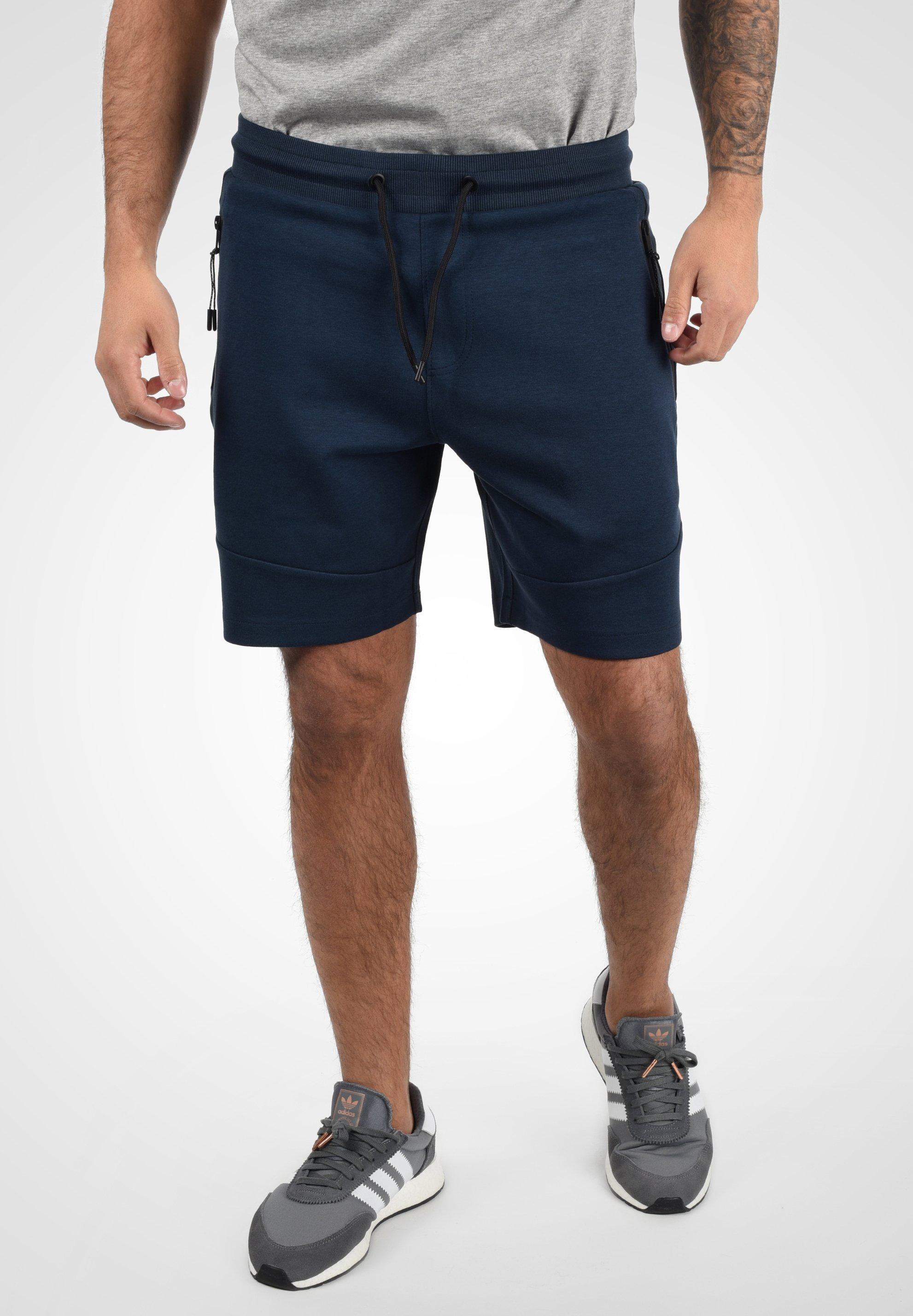 Uomo GELLY - Shorts
