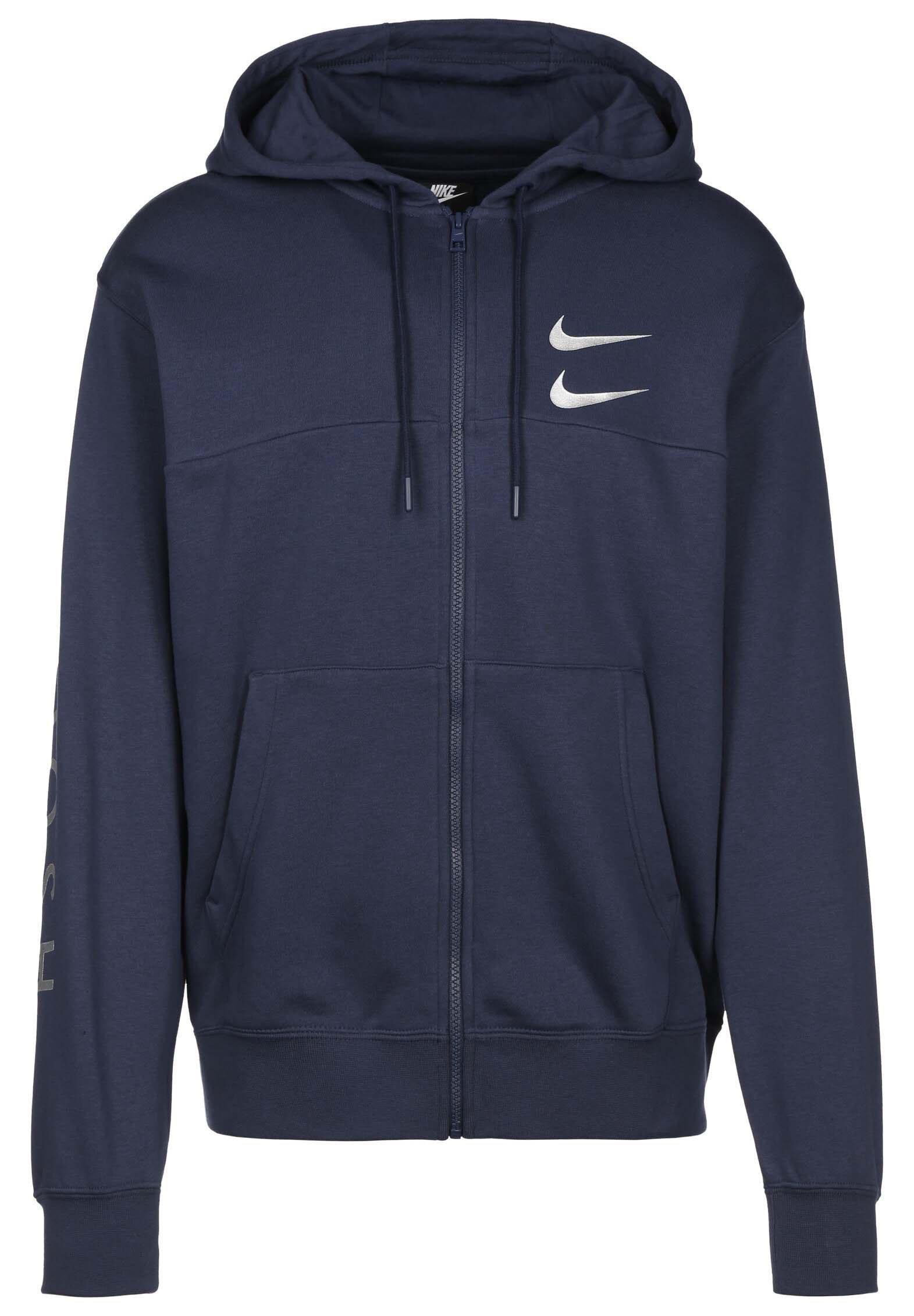 Sudaderas Nike de hombre | Comprar colección online en Zalando
