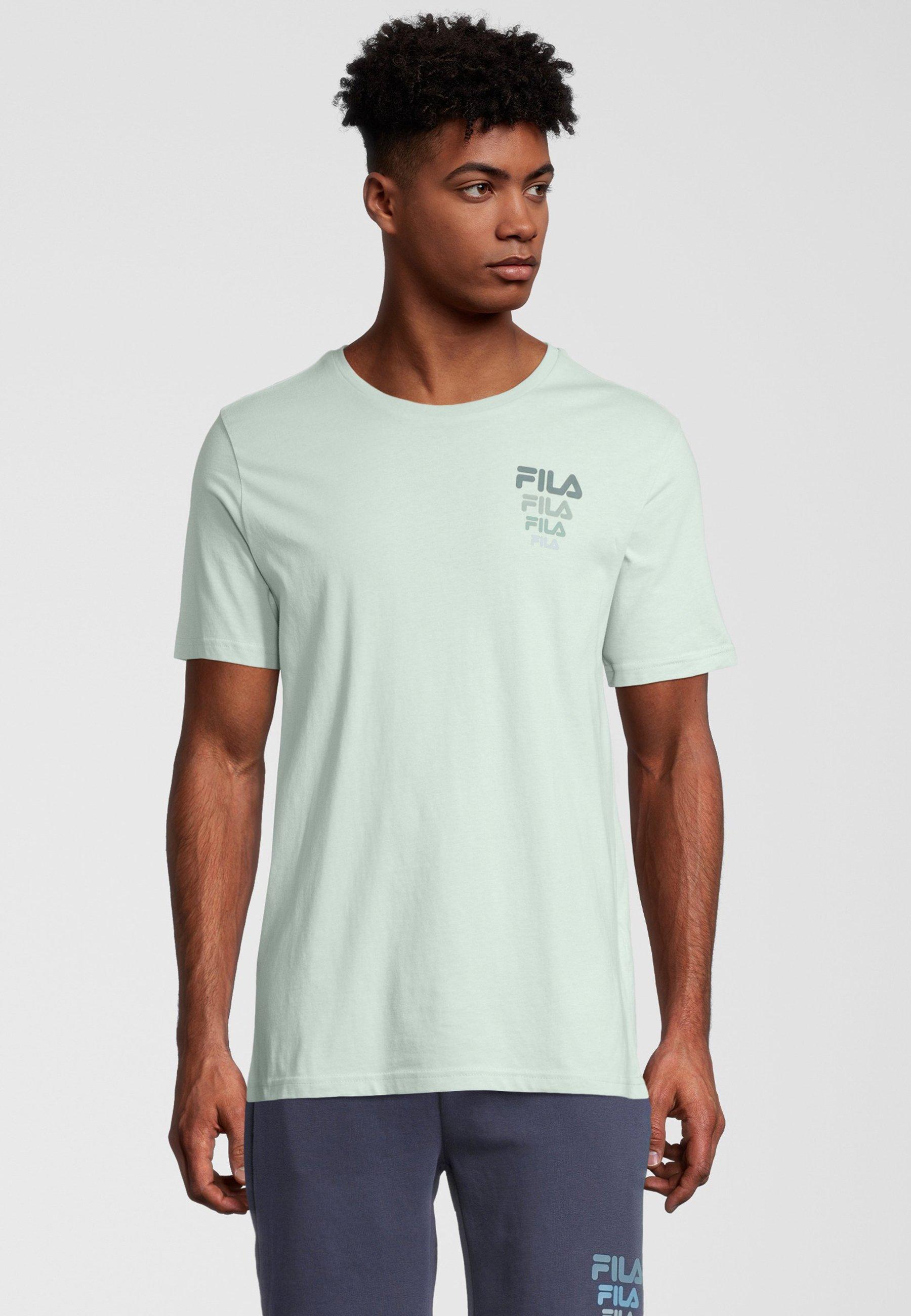 Herren DECLAN - T-Shirt print