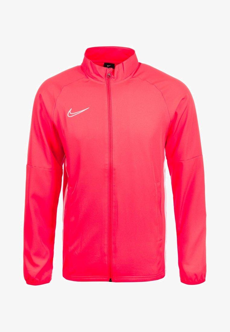 Nike Performance - DRY ACADEMY - Training jacket - red