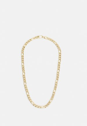 SEVILLE UNISEX - Necklace - gold-coloured