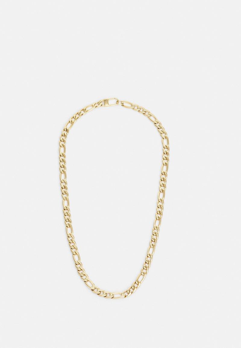 Vitaly - SEVILLE UNISEX - Collar - gold-coloured