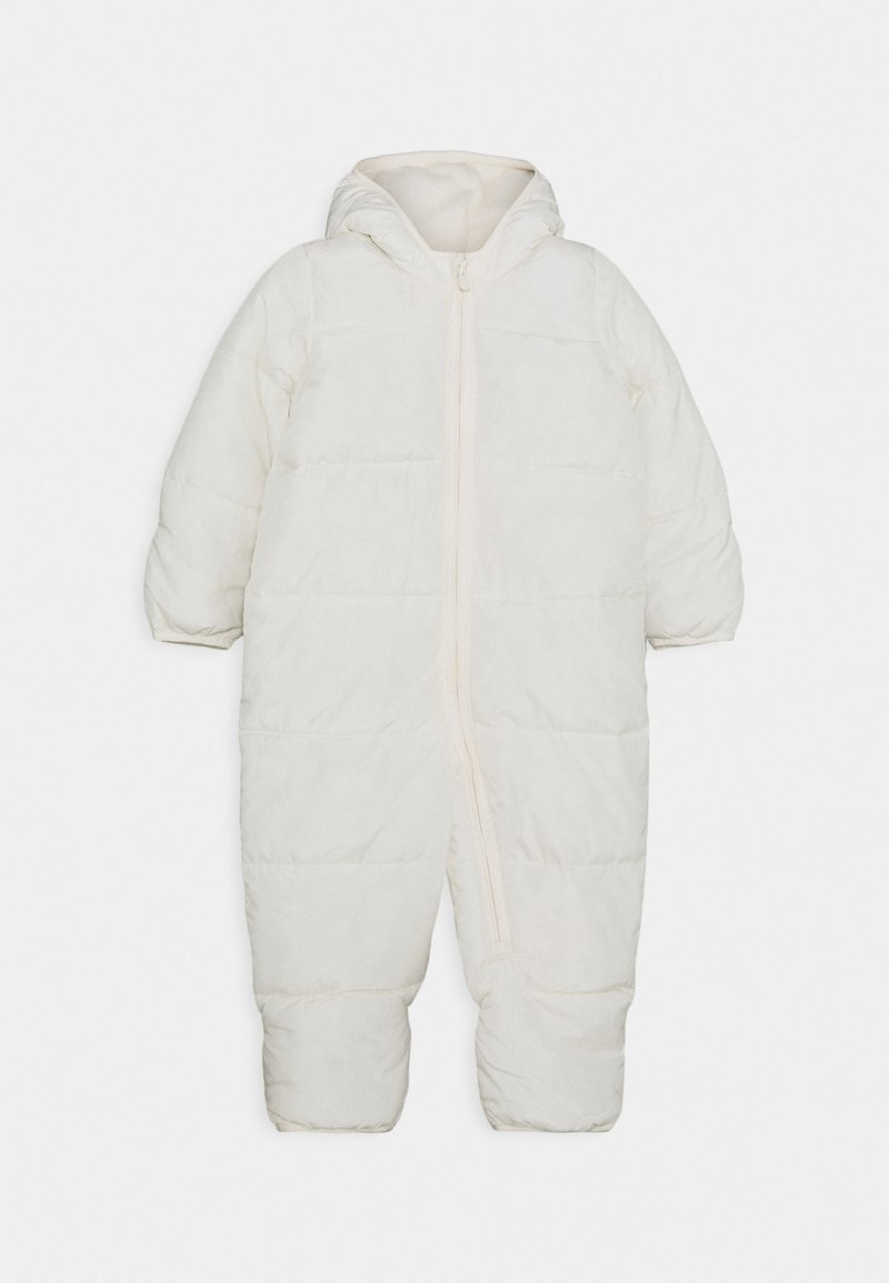 GAP - SNOWSUIT - Skipak - snow cap