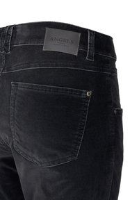 Angels - Jeans Skinny Fit - anthrazit - 3