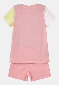 Petit Bateau - MILLERAIES - Pyjama set - multi-coloured/off-white - 1