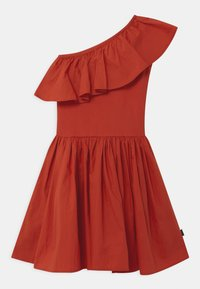 Molo - CHLOEY - Cocktail dress / Party dress - bossa nova - 0