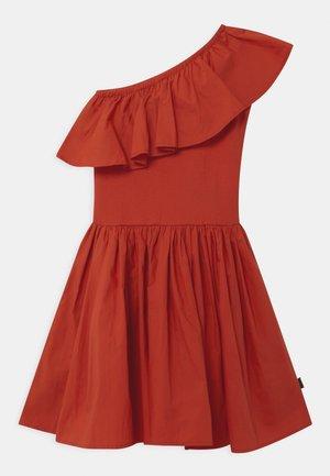 CHLOEY - Vestito elegante - bossa nova
