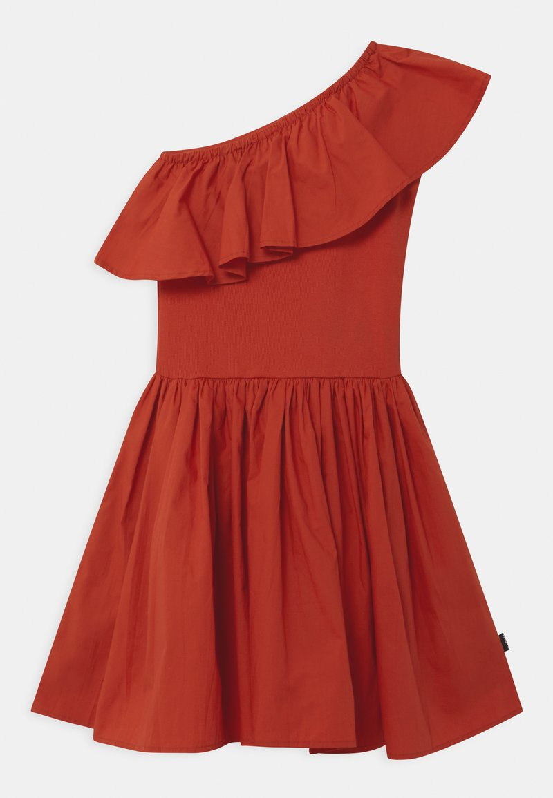 Molo - CHLOEY - Cocktail dress / Party dress - bossa nova