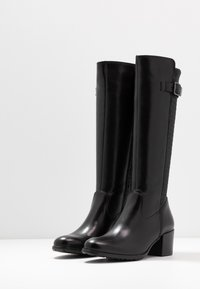 Tamaris - Boots - black - 4