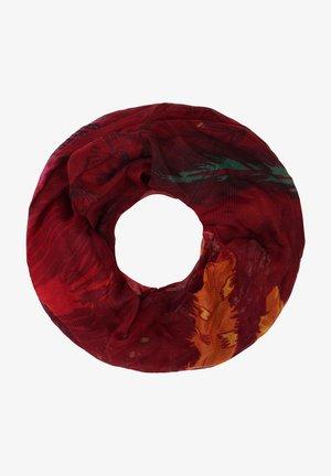 SERIE GAYA - Scarf - multicolor