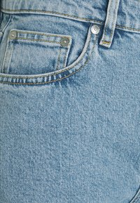 ARKET - CROPPED OFFICE WASH - Jeans Skinny Fit - office wash - 5