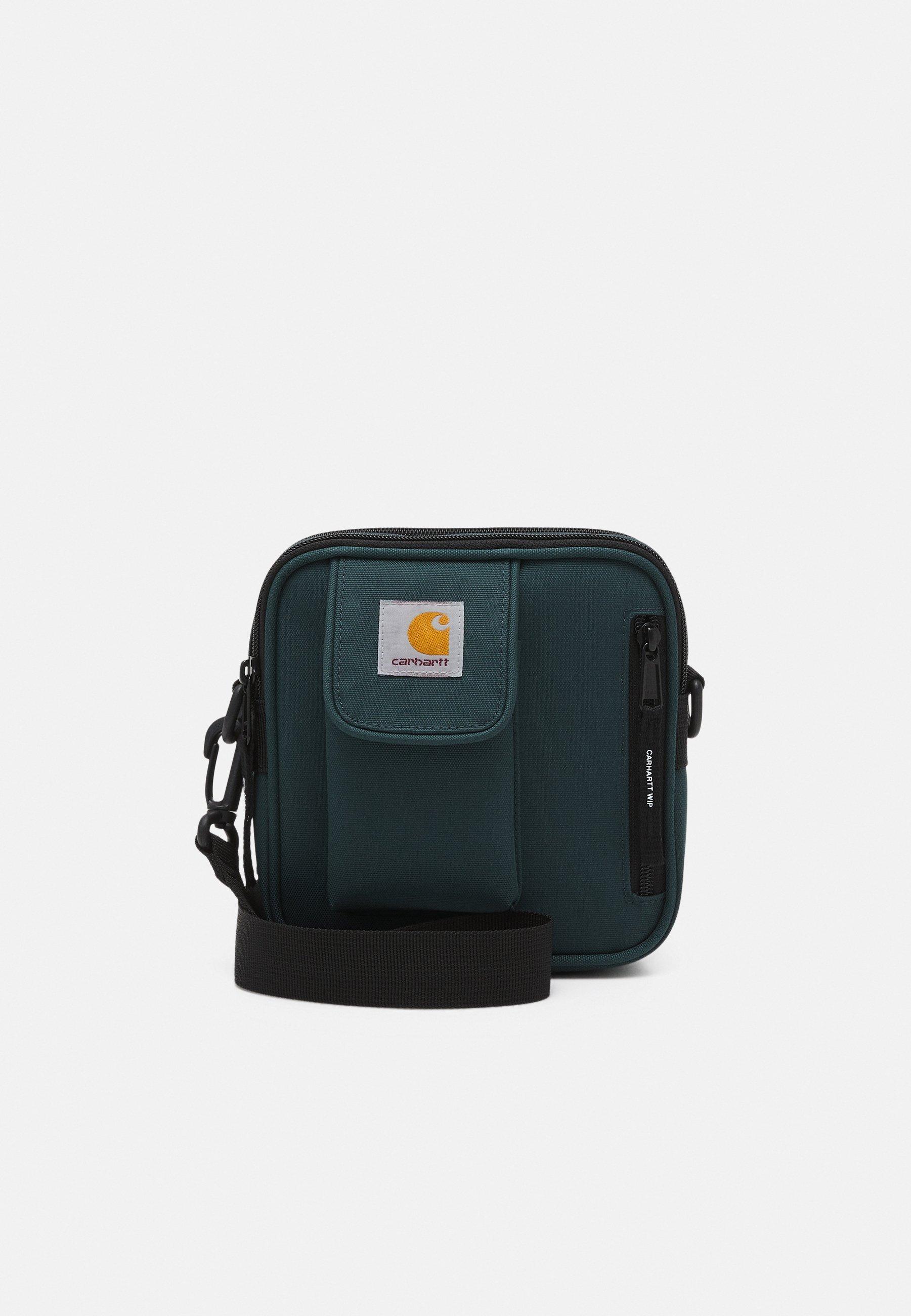 Women ESSENTIALS BAG SMALL UNISEX - Across body bag