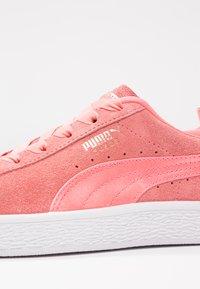 Puma - Slip-ons - shell pink - 2