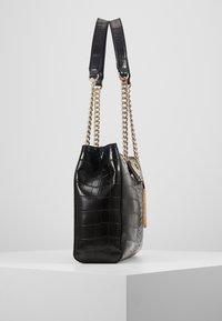Valentino Bags - AUDREY - Handbag - nero - 2