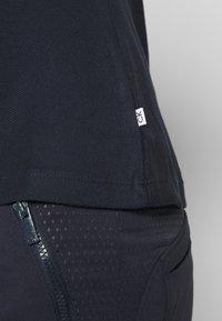 Calvin Klein Golf - PERFORMANCE - Polo shirt - navy - 5