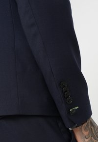 Twisted Tailor - HEMINGWAY SUIT - Completo - navy - 7