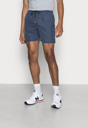 KAHUNA - Shorts - vintage navy