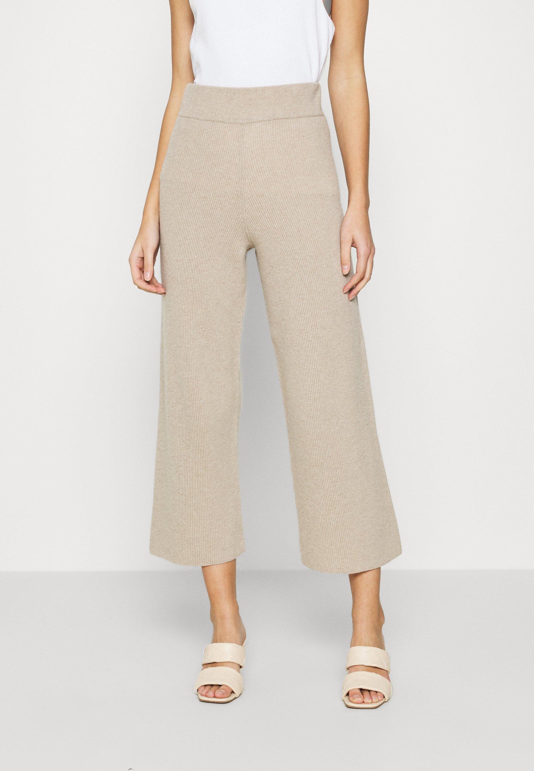 Women LIBISCO - Trousers