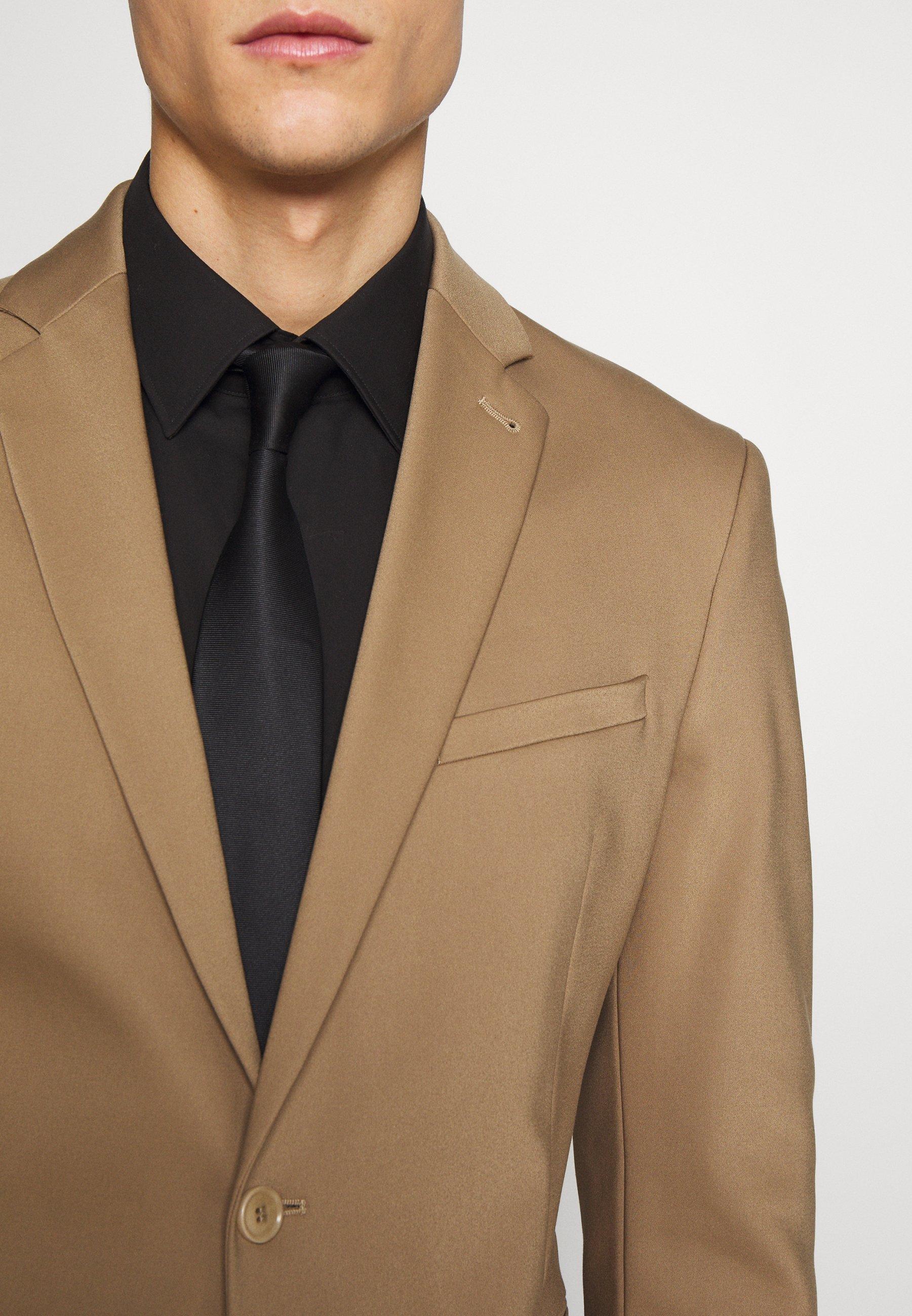 Men HURLEY - Suit jacket