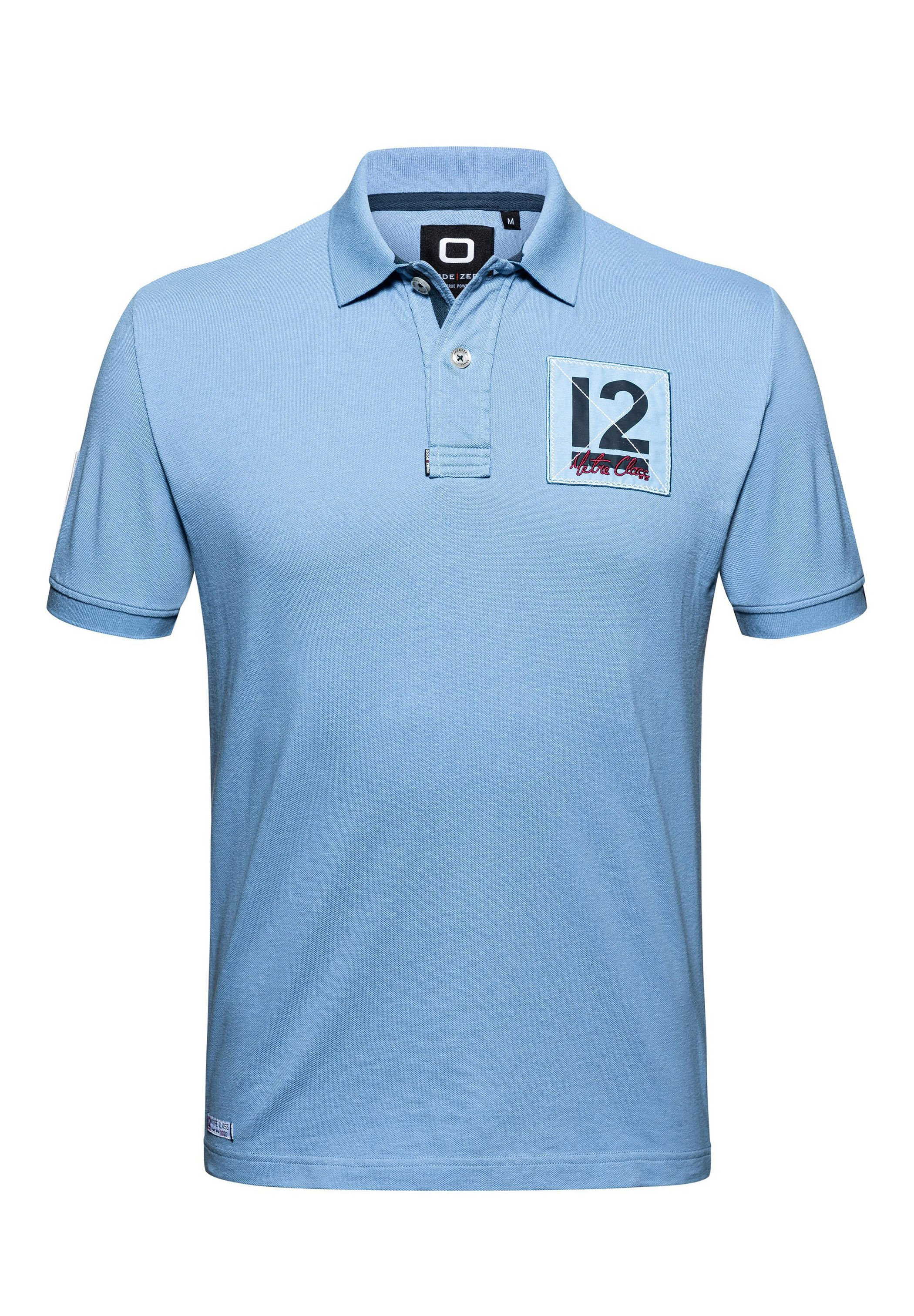 Herrer 12M CLASSIC POLO - Poloshirts