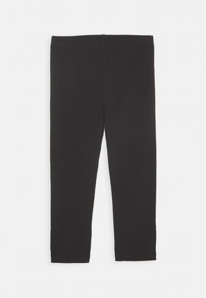 NKFVIVIAN - Leggings - Trousers - black