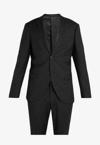 Tiger of Sweden - JULES - Suit - black - 8