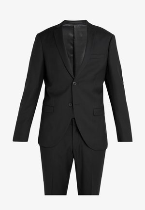 JULES - Suit - black