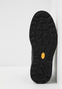 Blauer - Støvletter - black - 4