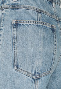 Miss Sixty - Relaxed fit jeans - light blue - 2