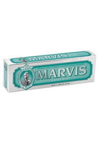 Marvis - TOOTHPASTE  - Dental care - anise mint - 1