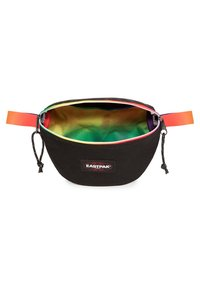 Eastpak - SPRINGER - Bum bag - rainbow dark - 4